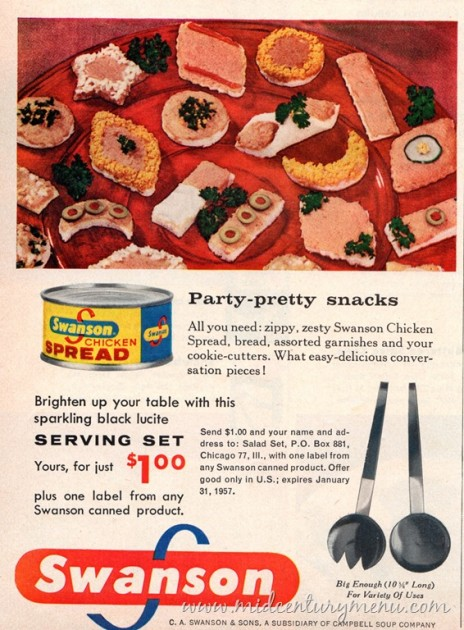 Swansons-Chicken-Spread001-BHG-Dec-1956.jpg