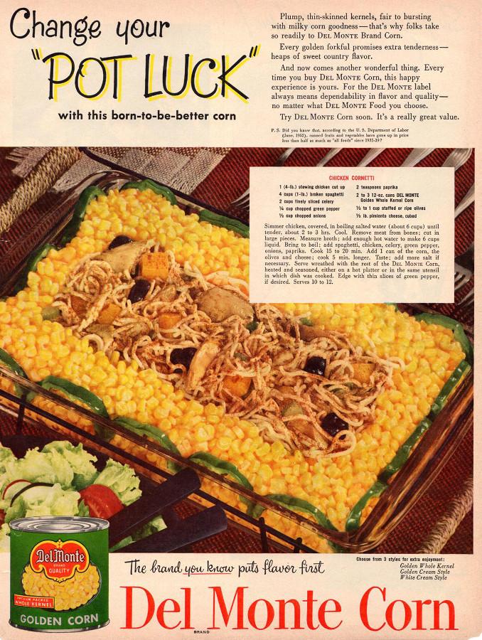recipe-cornetti