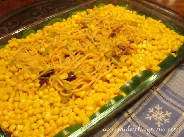 serving-cornetti