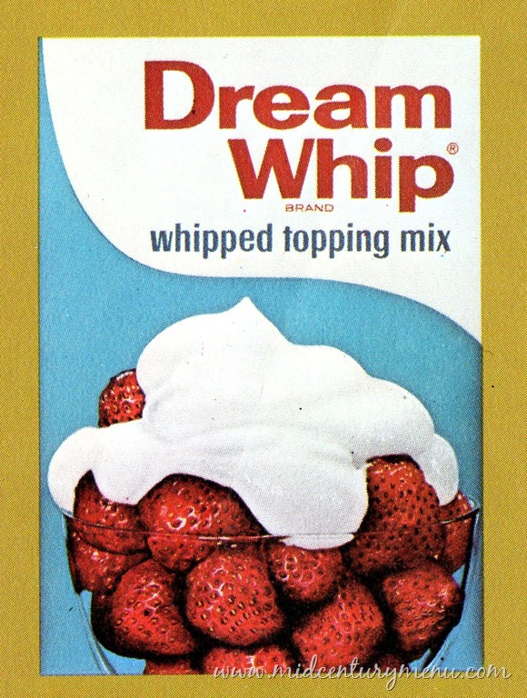 Dream-Whip-Sweet-Endings-1974002.jpg