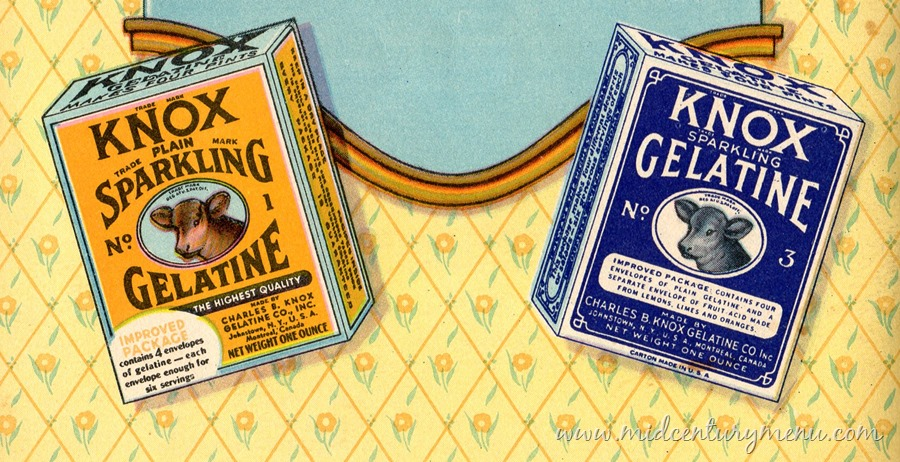 Knox-Gelatine-1933-Knox-Dainties001.jpg