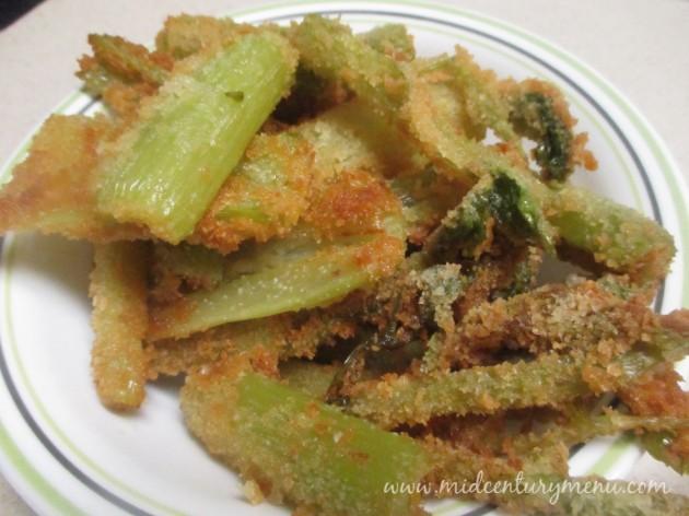 serving-celery