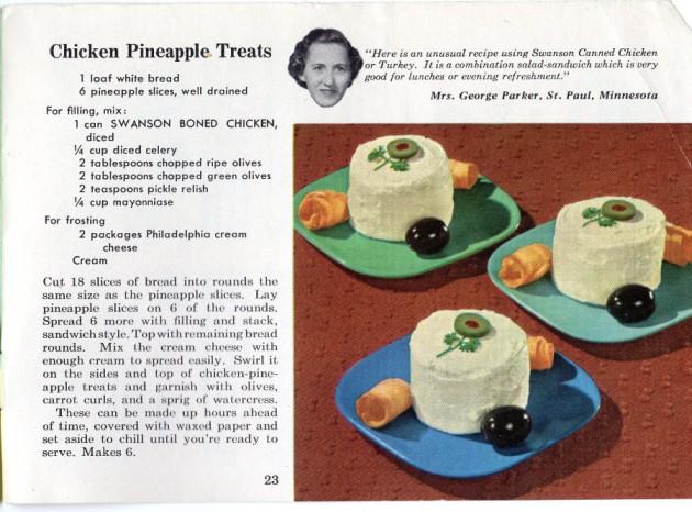 recipe-chptreats