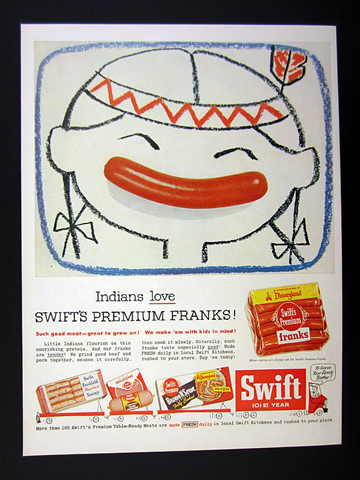 eBay Kitchen Kitsch – Hot Dog Edition!