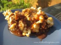 serving-popcornroll