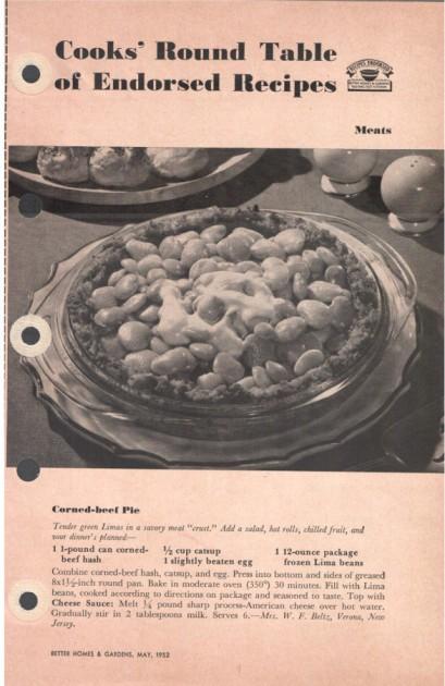 recipe-cornedbeefpie