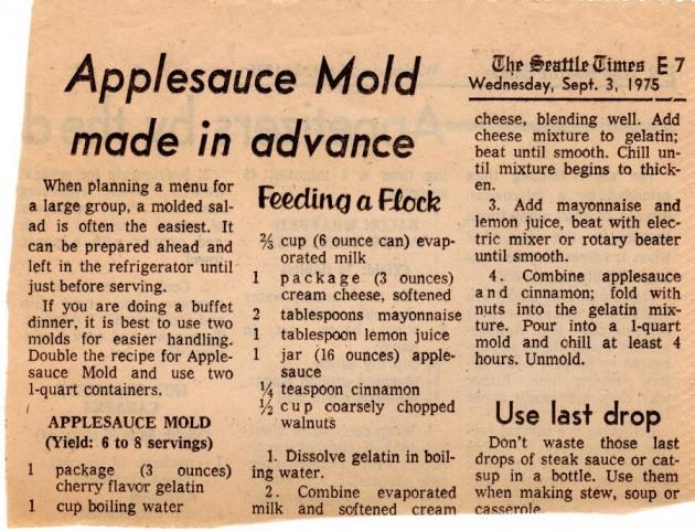recipe-applesaucemold