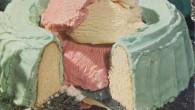 Cream-Lined-Cake-Baking-Is-Fun-by-Ann-Pillsbury-1945001.jpg