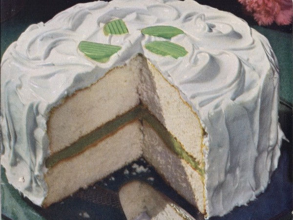 Lime-Delight-Cake-Baking-Is-Fun-by-Ann-Pillsbury-1945001.jpg