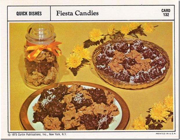 recipe-fiestacandy1