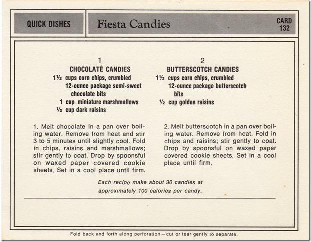 recipe-fiestacandy2
