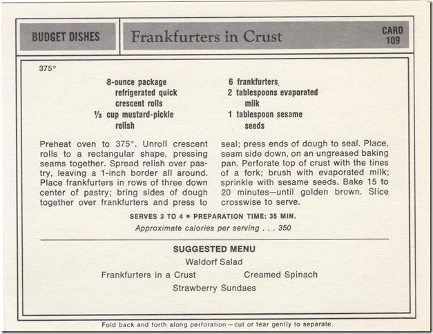 recipe-frankfurtersincrust2