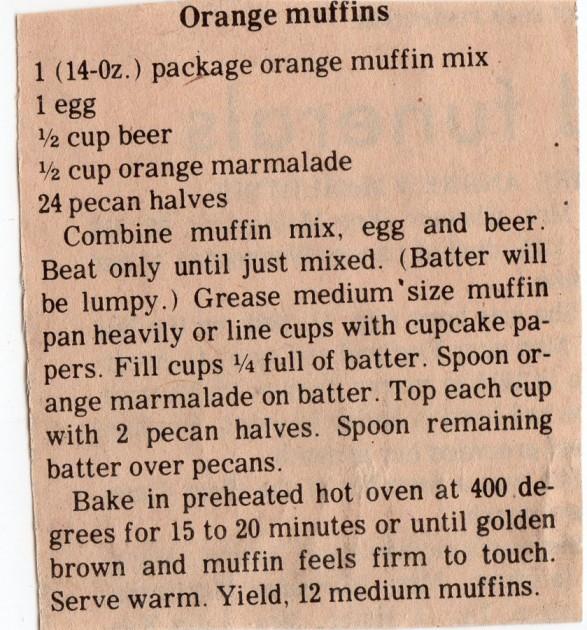 recipe-orangemuffins