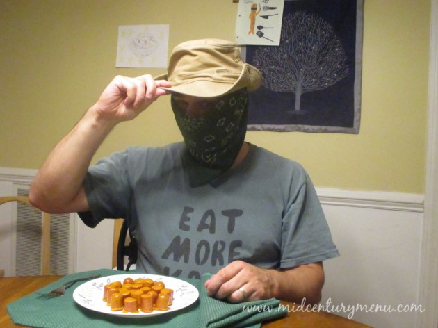 tasting-mask