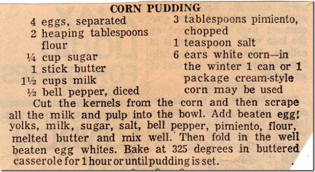 recipe-cornpudding