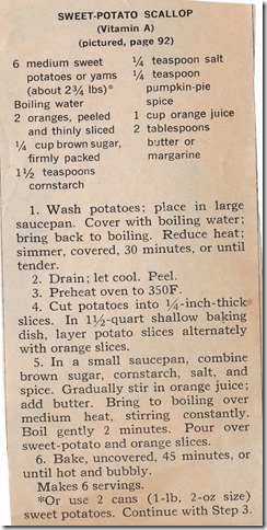 recipe-sweetpotatoscallop