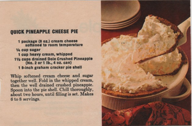 recipe-pineapplecheesepie