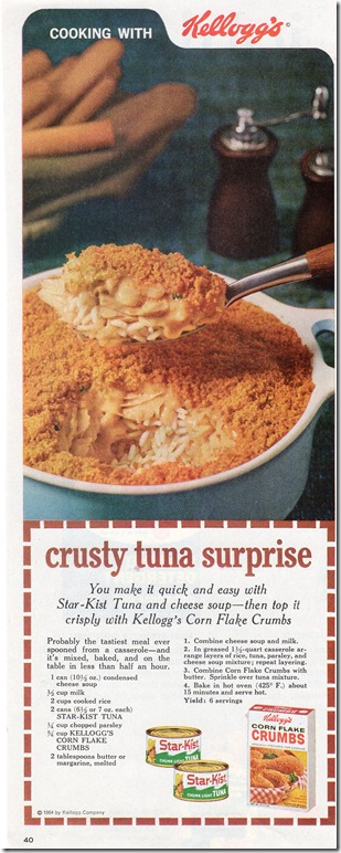 Crusty Tuna Surprise001