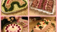 pink-and-green-food.jpg