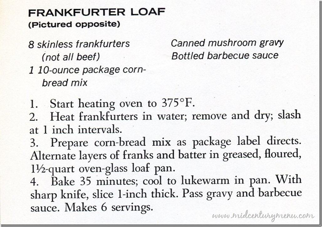 Frankfurter-Loaf002_thumb