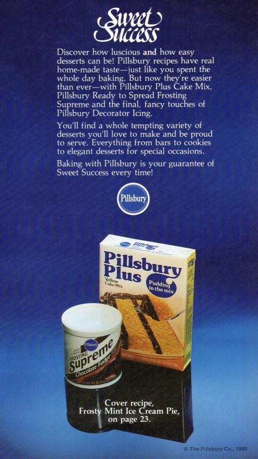 Pillsbury Plus001
