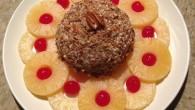 pineapple-cheese-ball.jpg