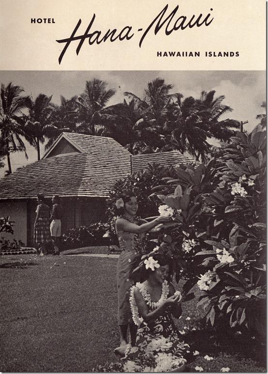 Hana-Maui002