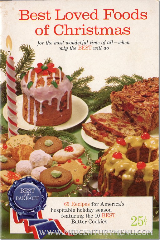 Best Loved Foods of Christmas001