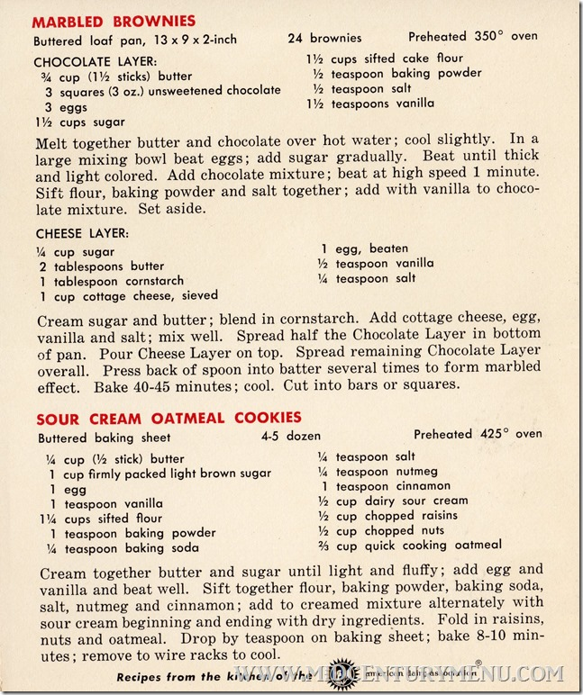 Cottage Cheese Brownies003