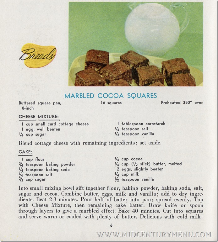 Marbled Cocoa Squares001