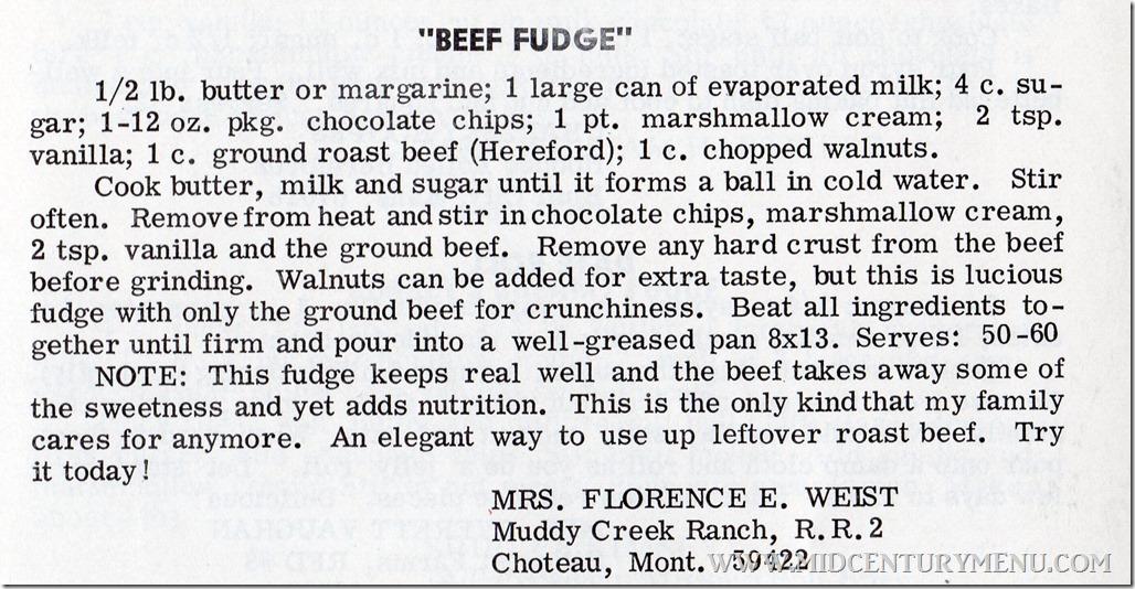 Beef Fudge001