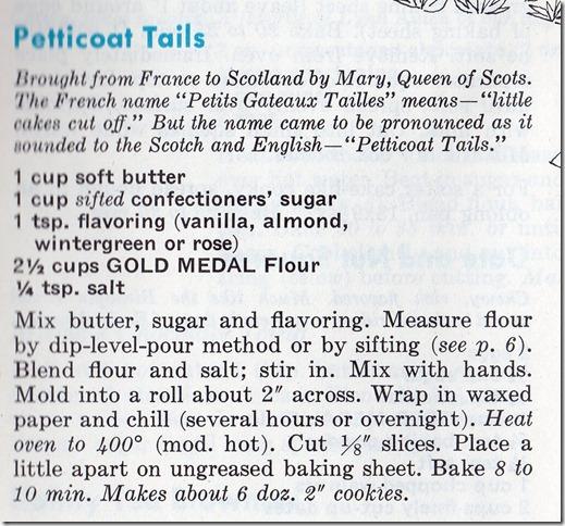 Petticoat Tails001
