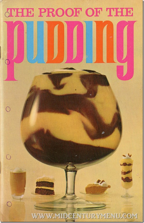 Proof of the Pudding001