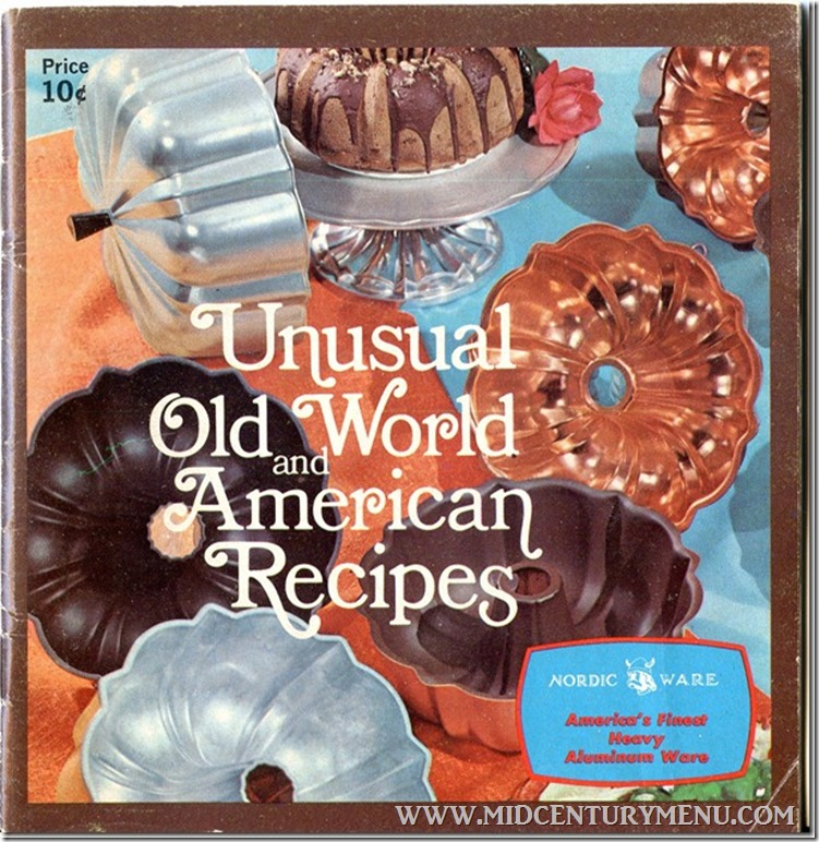 Unusual-And-Old-World-Recipes002_thumb