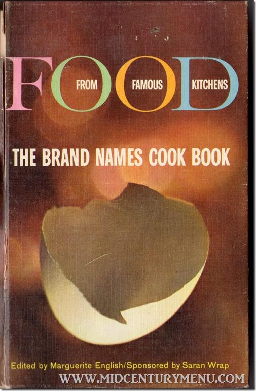 Food Brand Names Cookbook001