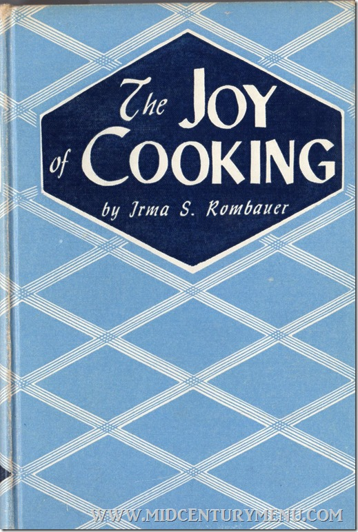 Joy of Cooking001