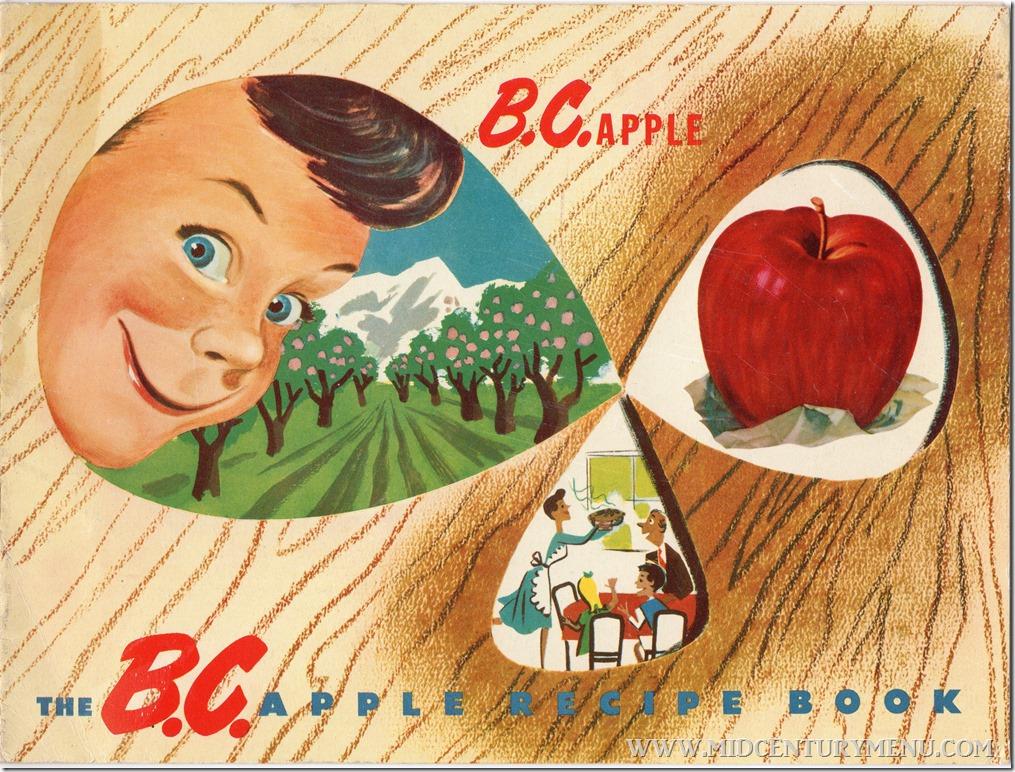 BC Apple Recipe Book001