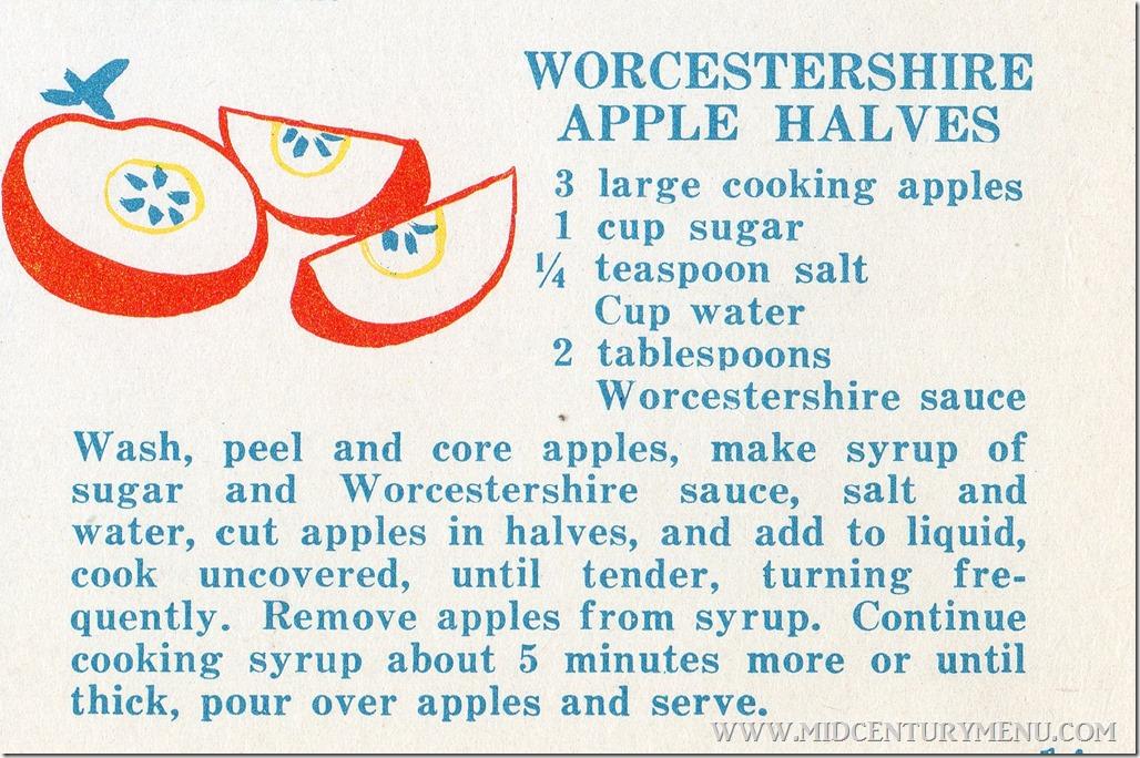 BC Apple Recipe Book002