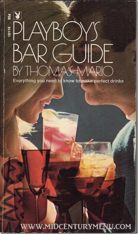 Playboys Bar Guide001