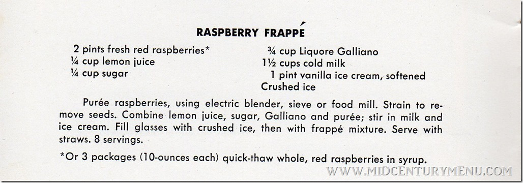 Add A Measure of Gold 1970 Raspberry Frappe001