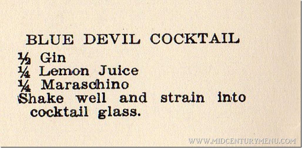 Bottoms Up Blue Devil002