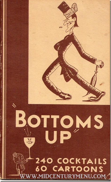 Bottoms Up001 1934