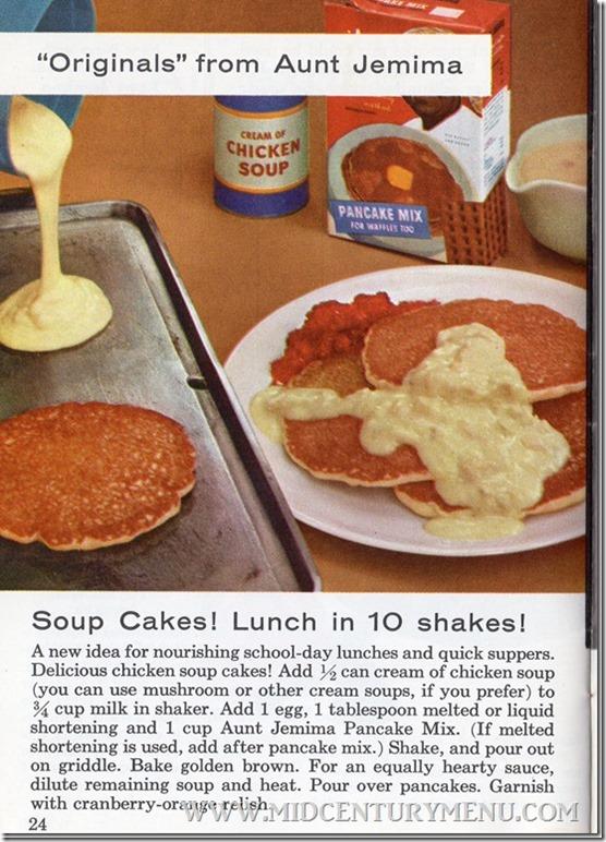 Soup-Cakes001_thumb