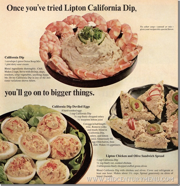 Lipton-California-Dip-Deviled-Eggs001_thumb