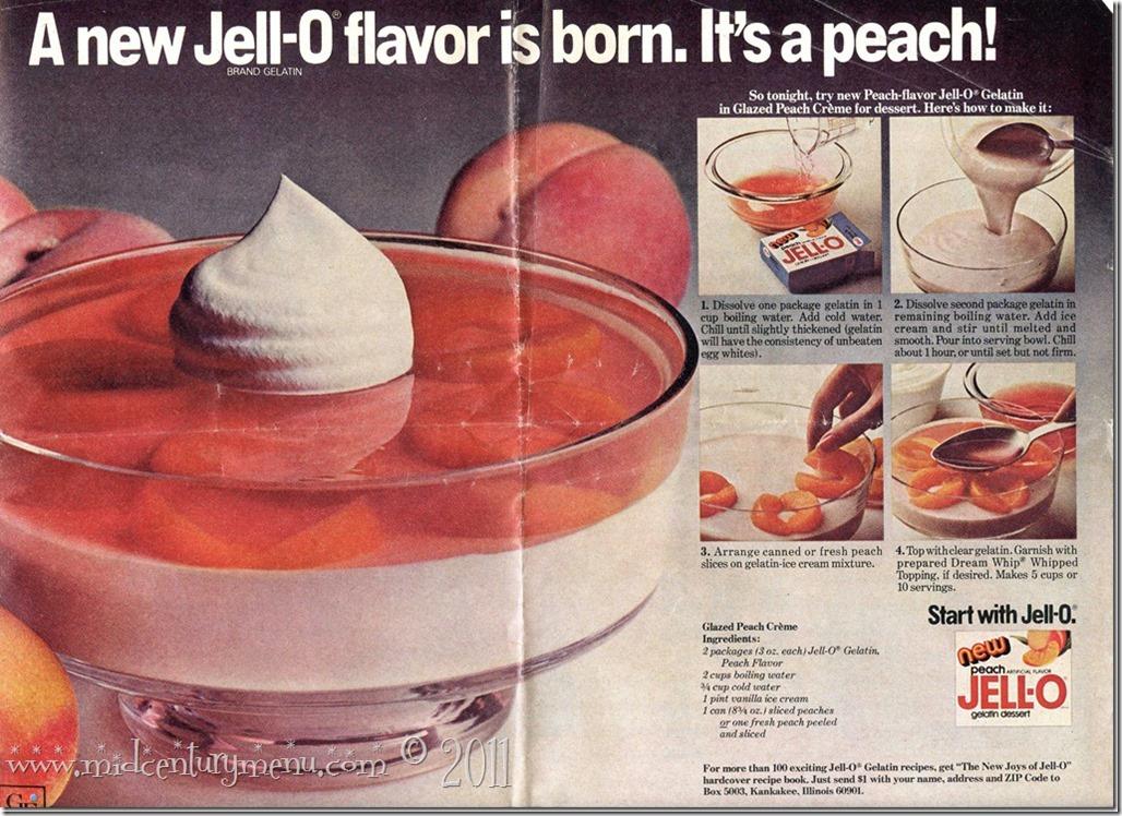 Jello-Peach-Ad001_thumb