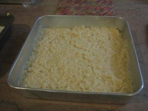 Potato Candy and Divinity Fudge – A Retro Recipe Re-Run